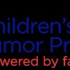 Children's Brain Tumor Project
