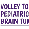 Volley To Beat Pediatric Brain Tumors